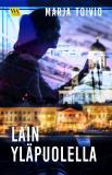 Cover for Lain yläpuolella
