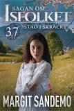 Cover for Stad i skräck: Sagan om isfolket 37