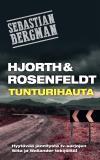 Cover for Tunturihauta