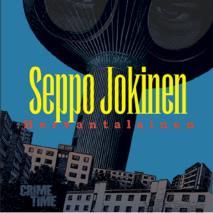 Cover for Hervantalainen