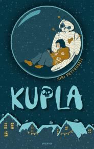 Cover for Kupla