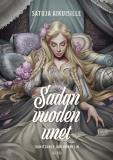 Cover for Sadan vuoden unet