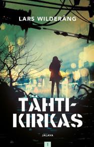 Cover for Tähtikirkas