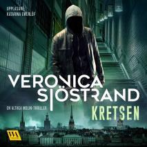 Cover for Kretsen
