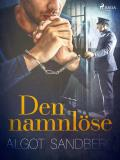 Cover for Den namnlöse