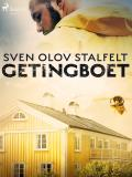 Cover for Getingboet