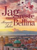 Cover for Jag reste med Bellina