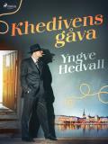 Cover for Khedivens gåva