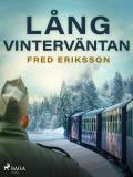 Cover for Lång vinterväntan