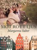 Cover for Mot rött ljus