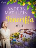 Cover for Teneriffa del 3