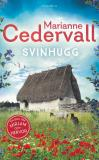 Cover for Svinhugg