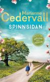 Cover for Spinnsidan