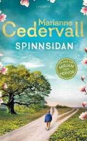 Cover for Spinnsidan