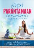 Cover for Opi Parantamaan
