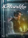 Cover for Kotisirkka