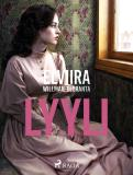 Cover for Lyyli
