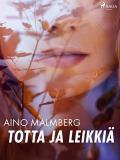 Cover for Totta ja leikkiä