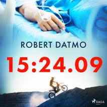 Cover for 15:24.09