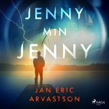 Cover for Jenny min Jenny