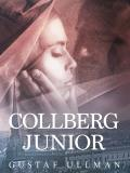 Cover for Collberg junior