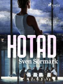 Cover for Hotad