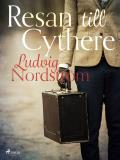 Cover for Resan till Cythere