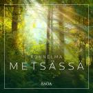 Cover for Tunnelma - Metsässä