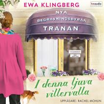 Cover for I denna ljuva villervalla