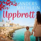 Cover for Uppbrott