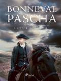 Cover for Bonneval Pascha