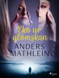 Cover for Eko ur glömskan