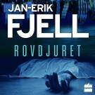 Cover for Rovdjuret