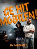 Cover for Ge hit mobilen!