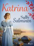 Cover for Katrina