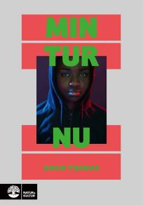 Cover for Min tur nu