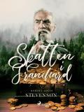 Cover for Skatten i Franchard
