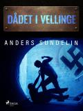 Cover for Dådet i Vellinge