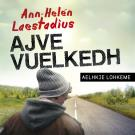 Cover for Ajve vuelkedh