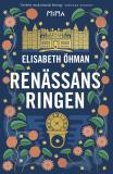 Cover for Renässansringen