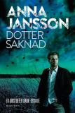 Cover for Dotter saknad