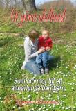 Cover for Att göra skillnad - som mormor till ett annorlunda barnbarn