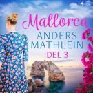 Cover for Mallorca del 3