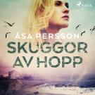Cover for Skuggor av hopp