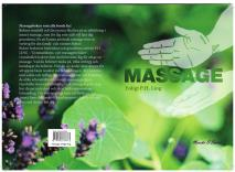 Cover for Massage, enligt P.H. Ling
