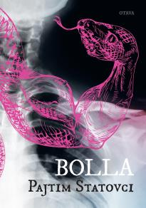 Cover for Bolla