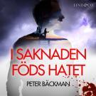 Cover for I saknaden föds hatet