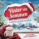 Cover for Vinter vid Sommen