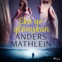 Cover for Eko ur glömskan