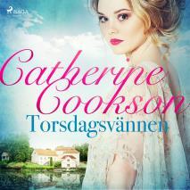 Cover for Torsdagsvännen